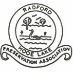 Radford and Hooe Lake Preservation Association Dissolves