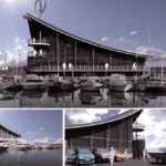 Howard's Marina – New Development Proposal