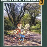 New Plymouth & Devon Walking Book