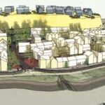 Barratt Homes Hooe Quarry Proposal V3