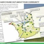 Turnchapel, Hooe & Oreston neighbourhood development plan – Deadline 30th March!