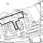 Turnchapel Boatyard Site Application for 6 houses 11-00656-CAC