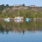NEW Planning Application Submitted for 222 Homes in Hooe Quarry, 11-01250-FUL