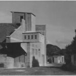 Hooe Quarry – F.J. Moore, Lime & Stone Merchant