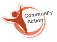 Community_Action