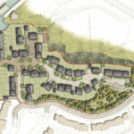 Planning Application for Boston's Boat Yard -12-01180-FUL