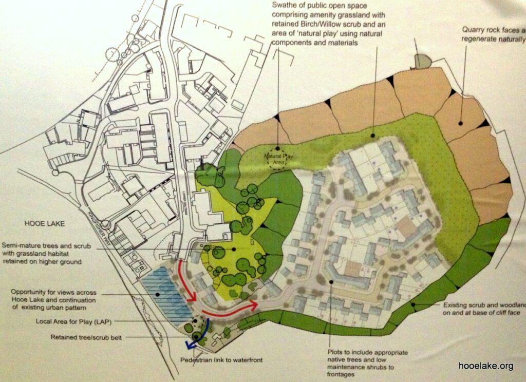 Radford_Quarry_Wain_Devlopment_Plan