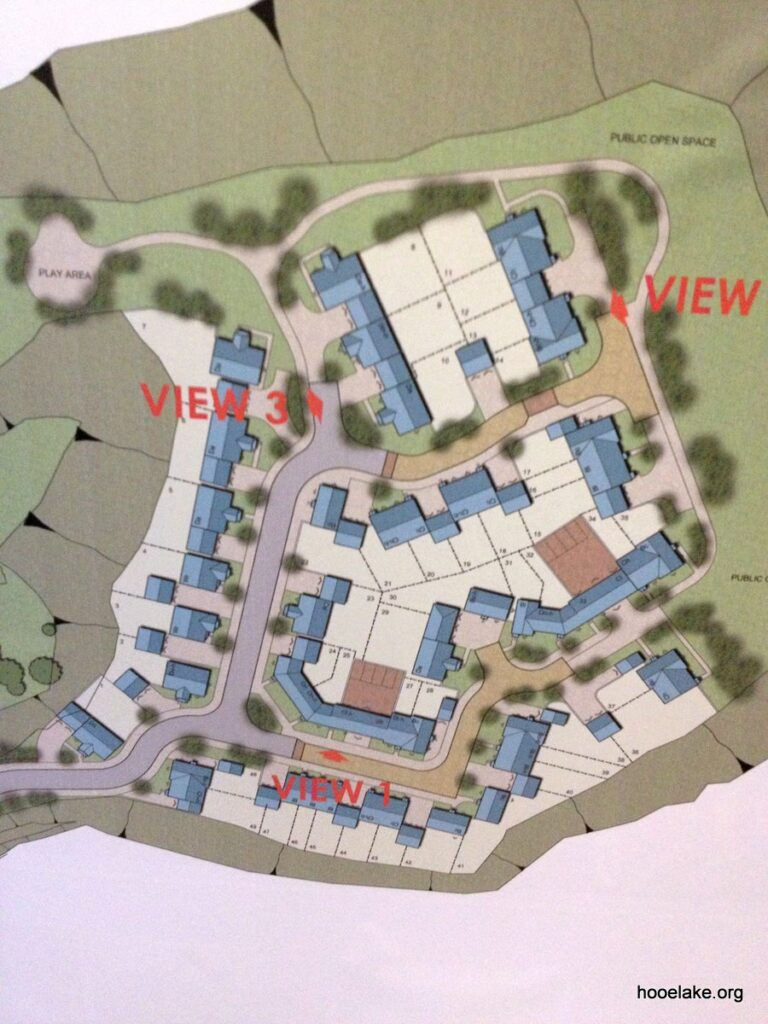 Radford_Quarry_Wain_Housing_Plan (2)