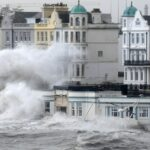 Plymouth & Mount Batten Storm Damage Update – A Letter from PCC