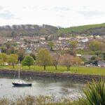 Hooe Green awarded Village Green status