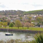 Hooe Green awarded Village Green status